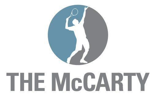 Brian McCarty Memorial Tennis Tournament